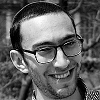 Ethan Stein