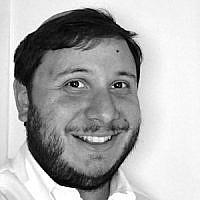 Ethan Zadoff