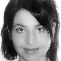 Eva Vadasz
