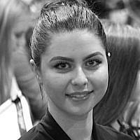 Eva Stupka