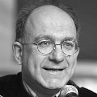 Evan D. Morris