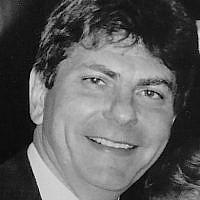 Leonid Feldman