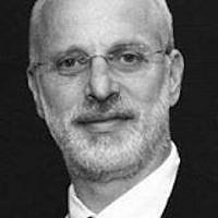 Fred Guttman