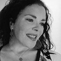 Francesca D'Esposito