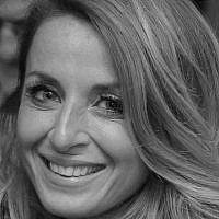 Francine Azuelos