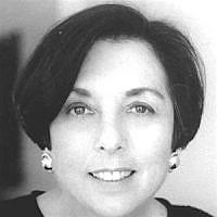 Francine Klagsbrun