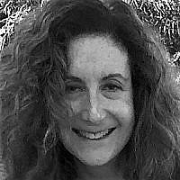 Francine M. Gordon
