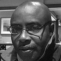 Francis Duru