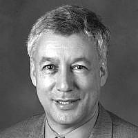 Frank Felsenstein