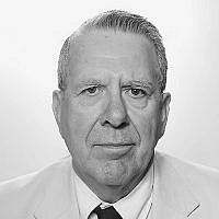 Friedrich Hansen