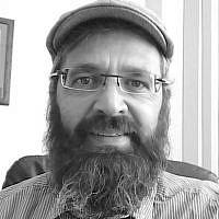 Igal Goldstein