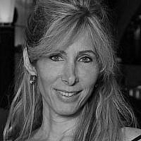 Jill Loris