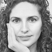 Gabi Berger