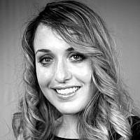 Gabriella Hoffman