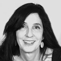 Gabrielle Selz