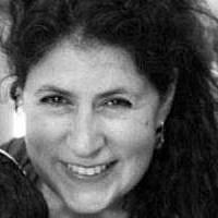 Gaby Shine Markowitz