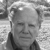 George Rooker