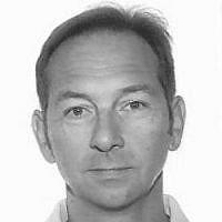 George van Bergen