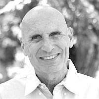 Gershon HaCohen