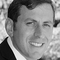 Gideon Israel