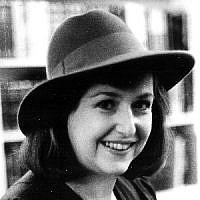 Gila Berkowitz
