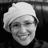Gila Weinberg
