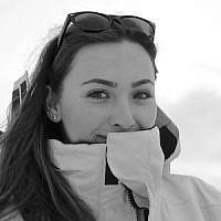 Gillian Gittler