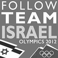 Going for the Israeli Gold