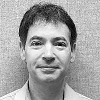Greg A. Kidorf