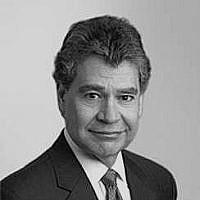 Gregg M. Mashberg