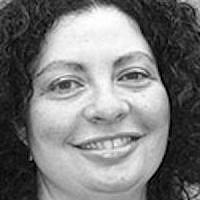 Ruth Abusch Magder