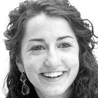 Hadassah Silberstein