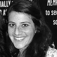 Hailey Dilman