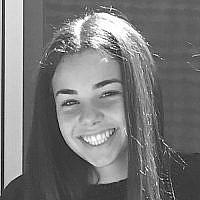 Hanna Gerber