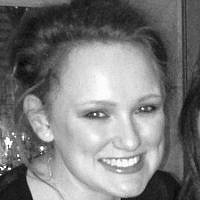 Hannah Fink