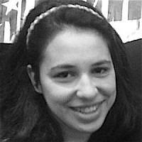 Hannah Sinrich