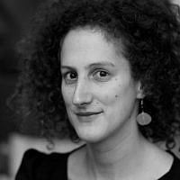 Hannah Weisfeld