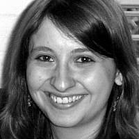 Hayley Lipshitz