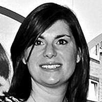 Hazel Kaye