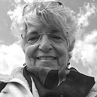 Helen Elnekave