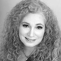 Helen Maryles Shankman