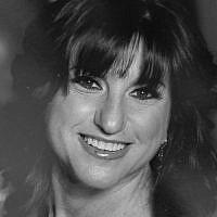 Helene Rothenberg