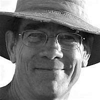 Henry Ralph Carse