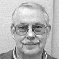 Herbert Belkin