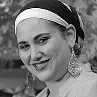 Hinda Eisen Labovitz