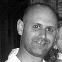Howard Glick