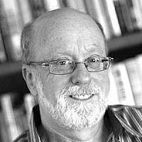Howard Kaplan