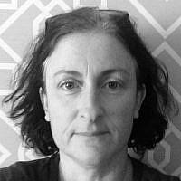 Elisa Subin