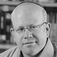 Amichai Cohen