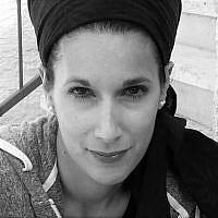 Aliza Lipkin